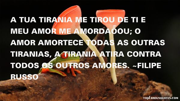 Quotes About Amore