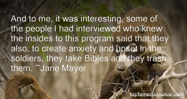 Quotes About Anxiety In The Bible