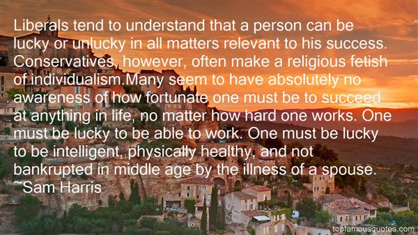 Quotes About Awareness Of Health