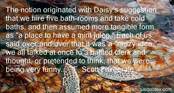 Quotes About Baths Funny