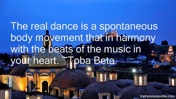 Quotes About Beats Music