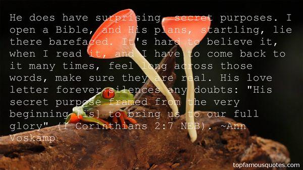 Quotes About Bible Love Corinthians