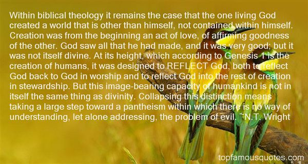 Quotes About Biblical
