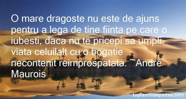Quotes About Bogatie