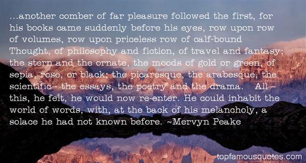 Quotes About Books And Travel