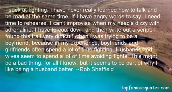 Quotes About Boyfriend And Girlfriend