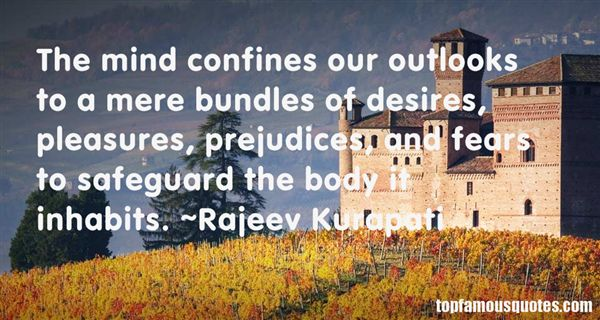 Quotes About Bundle