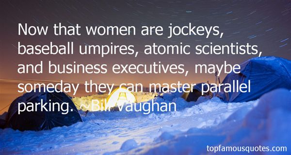Quotes About Business Executives