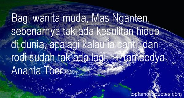 Quotes About Canti