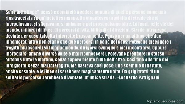 Quotes About Cao