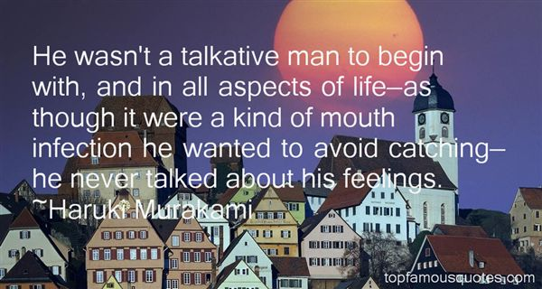 Quotes About Catching Feelings