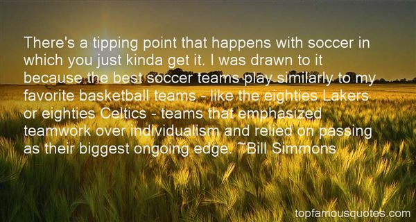 Quotes About Celtics