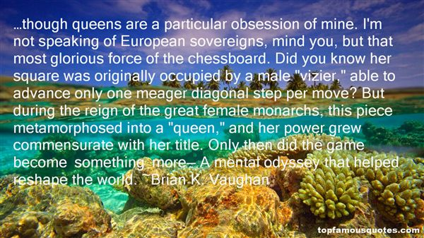 Best Chess Queen Quotes: Chess Queen Quotes: Best 8 Famous Quotes About Chess Queen