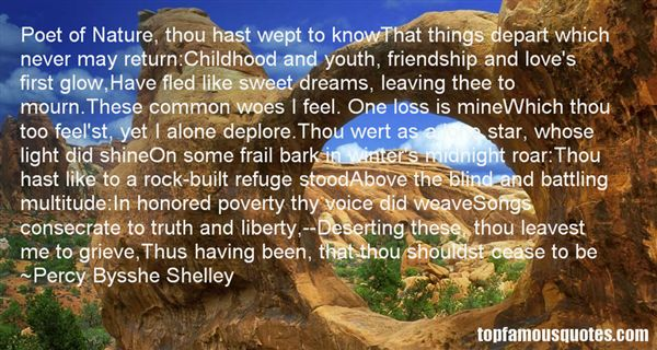 Quotes About Childhood Friendship