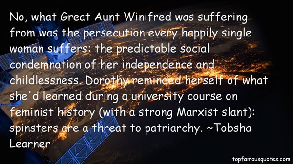 Quotes About Childlessness