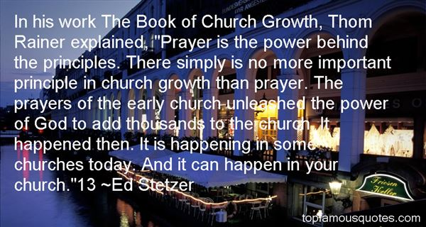 Courage Quotes And Sayings Church Growth Quotes: ...