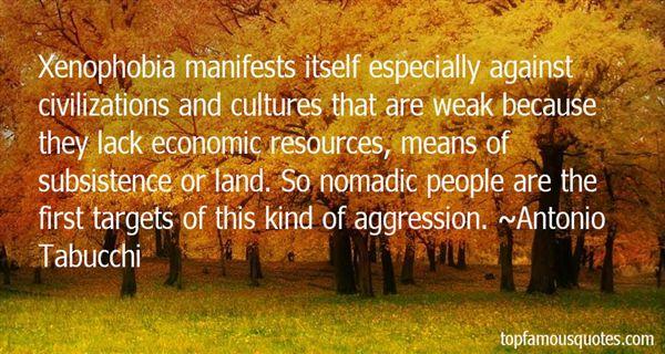 Quotes About Civilizations
