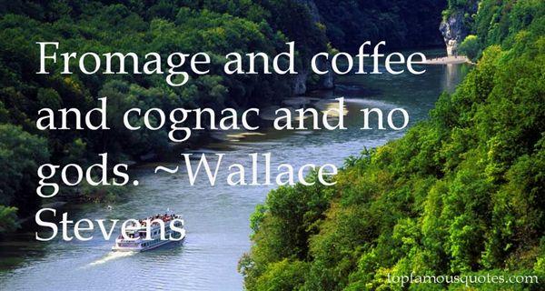 Quotes About Cognac