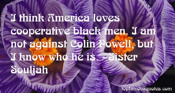 Quotes About Colin