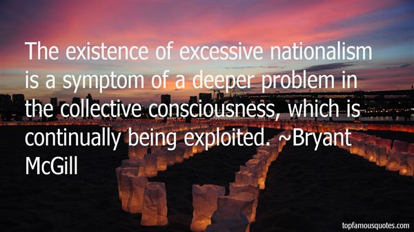 Quotes About Collective Consciousness