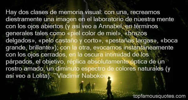 Quotes About Colores