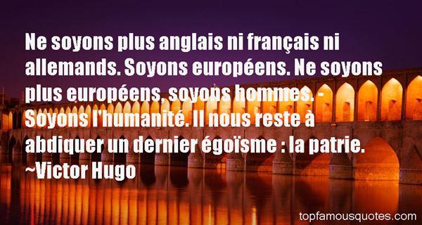 Quotes About Dernier