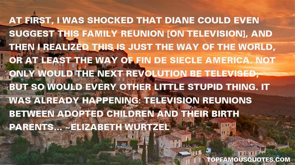 Quotes About Diane