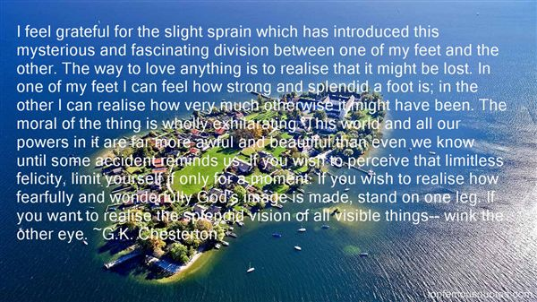Quotes About Division