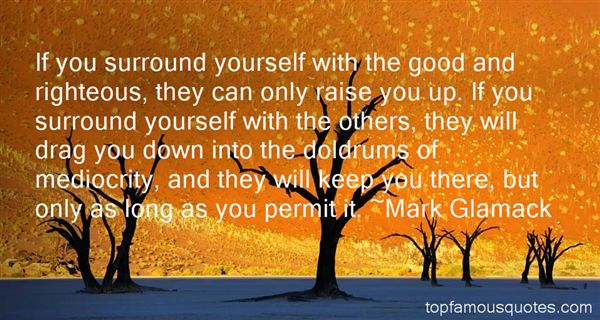 Quotes About Doldrums
