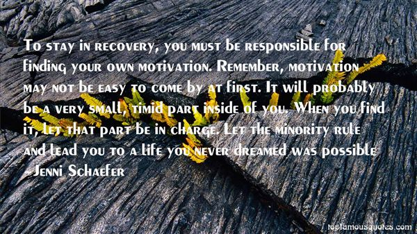 Quotes About Drea