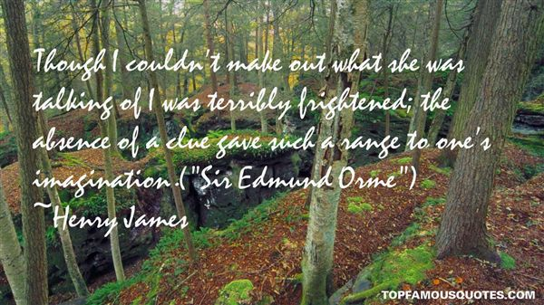Quotes About Edmund