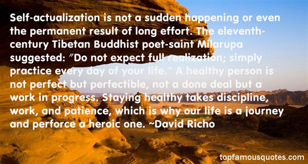 Quotes About Eleventh
