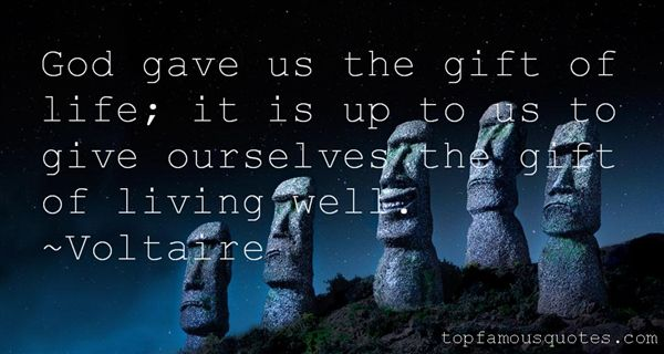 Quotes About Elves