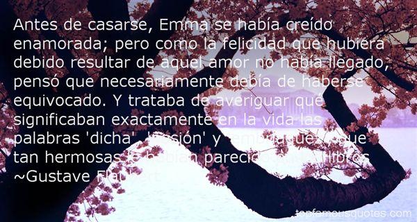 Quotes About Embriaguez