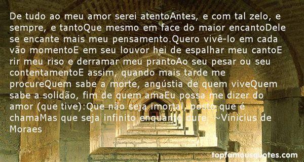 Quotes About Encanto
