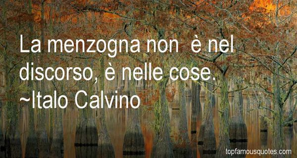 Quotes About Enzo