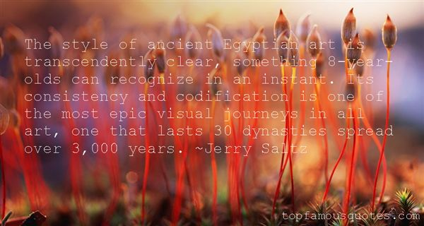 Quotes About Epic Journeys