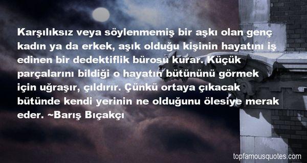 Quotes About Erak