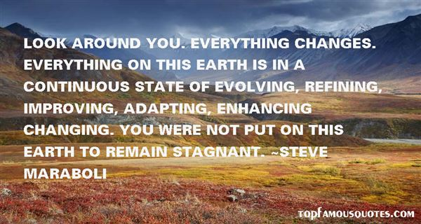 Evolving Art Quotes: Best 20 Famous Quotes About Evolving Art