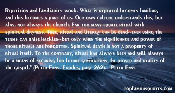 Quotes About Exodus