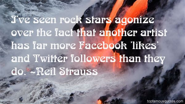Quotes About Facebook Followers