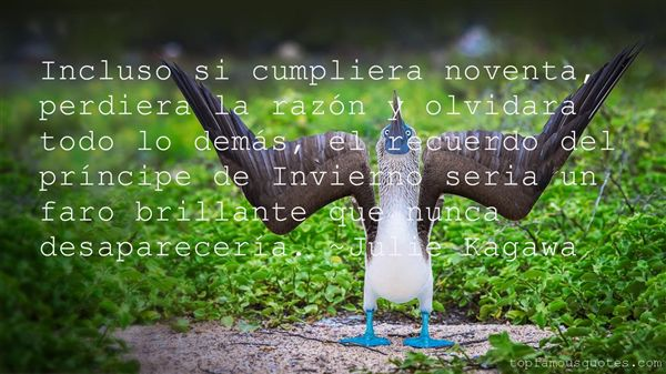 Quotes About Faro