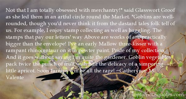 Quotes About Folk Art