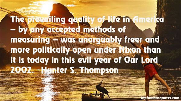 Quotes About Freer