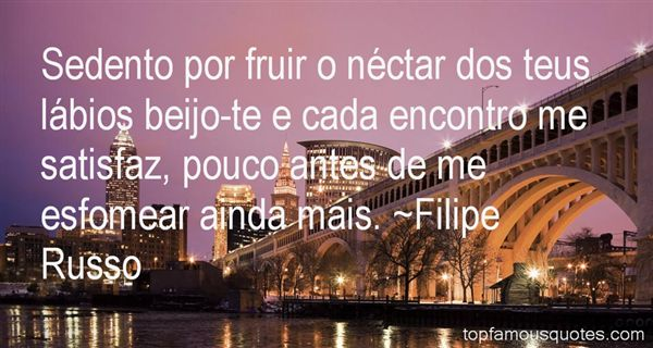 Quotes About Fruir