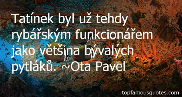 Quotes About Funk