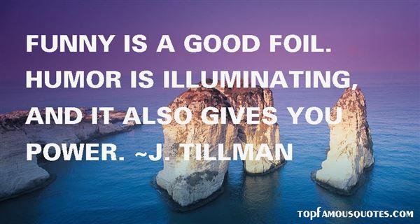 Quotes About Funny Illuminati