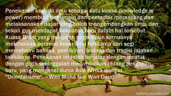 Quotes About Gala
