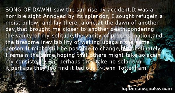 Quotes About Gein