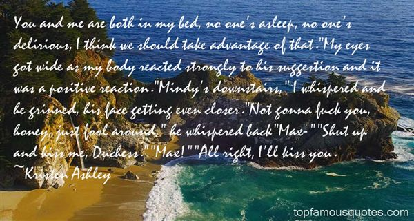 Quotes About Getting Back Up